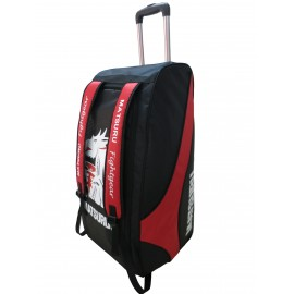 Trolley Matsuru Bag