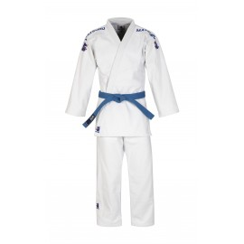 SEMI COMPETITION Gi White EX