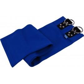 Judo Rope Sleeve midi