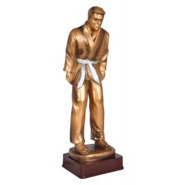 Judo Eshaku Trophy