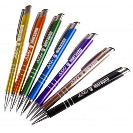 Aluminum Judo Professional Pen