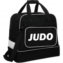 Junior Judo Bag Black Large