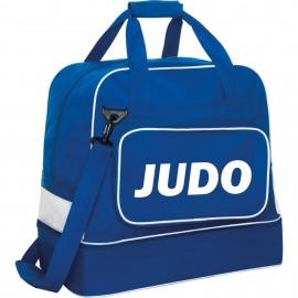 Junior Judo Bag Blue Large
