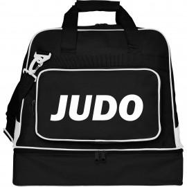 Junior Judo Bag Black Small