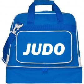 Junior Judo Bag Blue Small