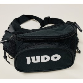 Funny Judo Pack