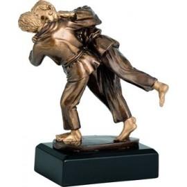 Tai-otoshi 221 Trophy
