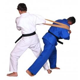 Uchikomi Judo Tube New