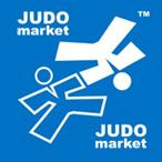 Judo Market